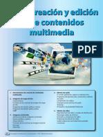 3-UD3.pdf