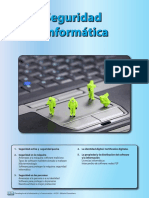 4-UD4.pdf