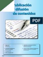 6-UD6.pdf
