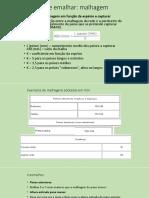 Redes de emalhar.pdf