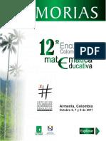 _INICIO.pdf