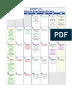 Calendario-Setembro-2021 (1)