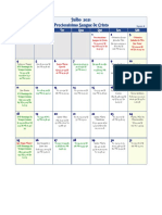 Calendario-Julho-2021 (1)