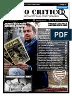 El Ojo Critico  - 85-86.pdf