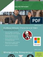 Entrpreneurial_Mindset.pdf