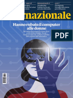 Internazionale1297.pdf