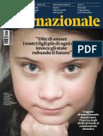 Internazionale1296.pdf
