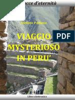 S.Panizza VIAGGIO MYSTERIOSO IN PERU'.pdf