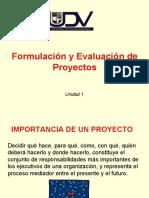 Presentacion_1 Proyectos UDV-1