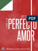 Perfecto_amor.pdf