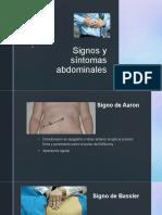 Signos y síntomas abdominales.pptx