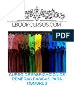 Curso Franelas Hombres S M L XL.pdf