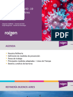 Plan_de_acción_COVID19_Refinería_Buenos_Aires_-_ARPEL_2020-04-02