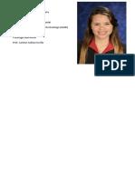 2-Rossy Elizabeth Camacho Duarte portafolio 2.docx