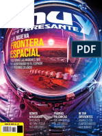 6-20-muyintmex.pdf