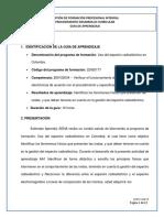 GuiandenAprendizajen1A___735ec5dc624eb0a___.pdf