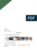 36132recapitulare-ceramica (1)