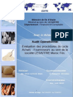 Rapportdestageauditoprationnel1 151027162509 Lva1 App6891 Converted