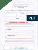 Examen de admisión 2016 - UES.pdf