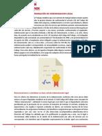 S4 _PDF_2