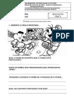 atividade avaliativa SSS 4° ano (1).pdf