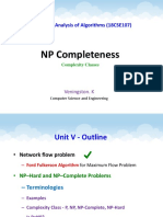6. NP Completeness Theory.pdf