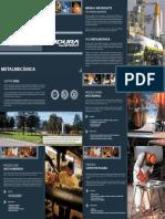 Soluciones_con_Gases_y_Soldaduras.pdf