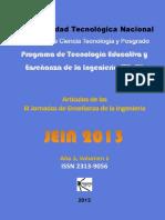 UTN_-_Artículos-de-las-III-Jornadas-de-la-Ingeniería.pdf