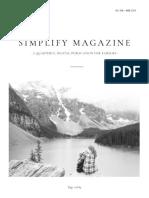 issue004.pdf
