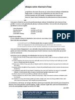 nettoyez_votre_reservoir_deau_le_saviez-vous(0).pdf