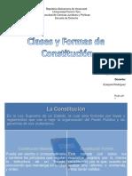 clasesyformasdelaconstitucion-141005112630-conversion-gate01