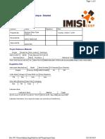 SCAN PLAN PAUT-MC-03.pdf