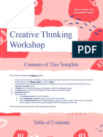 Creative Thinking.pptx