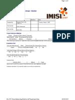 SCAN PLAN PAUT-MC-02-CORREGIDO.pdf