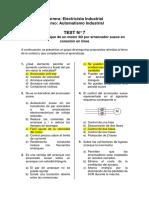EEID_EEID-315_TEST_T007