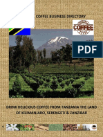 Tanzania_coffee_business_directory_2018-2019_white_06-11-18 (2)