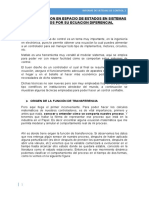 SISTEMAS DE CONTROL 2- TRABAJO GRUPAL1