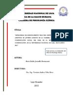 1. Tesis María Emilia Jaramillo