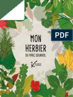 Herbier_2015