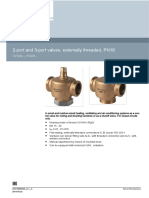 A6V101031045_2-port and 3-port valves externally threaded PN1_en