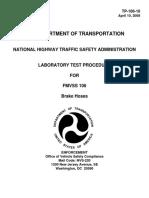 TP-106-10.pdf