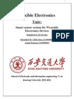 Flexible electronics reports.pdf