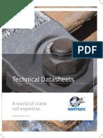 Reduced-Gantrail-Technical-Datasheets-Catalogue-0319.pdf