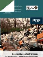 LibroE-Basura-Web(Lreciclagem de Lixo Eletronico