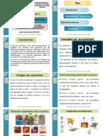 Annexe Chapitre I-RDM-MS-GPI-Mr. M. Berradi-S2- 2019-2020.pdf