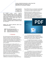 ODONTOLOGIA_MANUEL.docx.docx