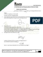DPP-03-1.pdf