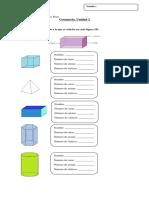 guía matemática U2.pdf