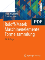 2018 Book RoloffMatekMaschinenelementeFo