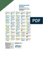 administracion_de_empresas.pdf